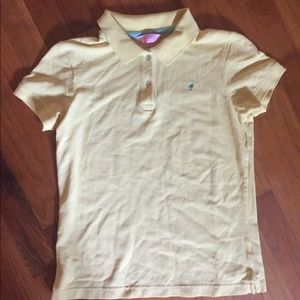 Lilly Pulitzer Tops - Lilly Pulitzer shirt lot